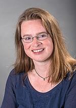 Petra Jacobsen, Grundschullehrerin, Dozentin und Autorin für Chorklassenarbeit